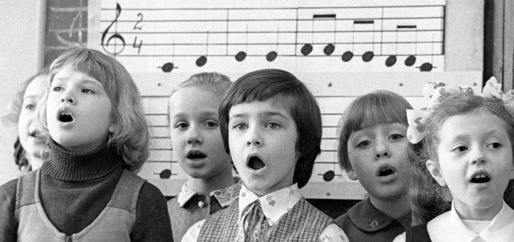 singing-story-fear-of-singing-for-beginners-learn-to-sing-nonsingers